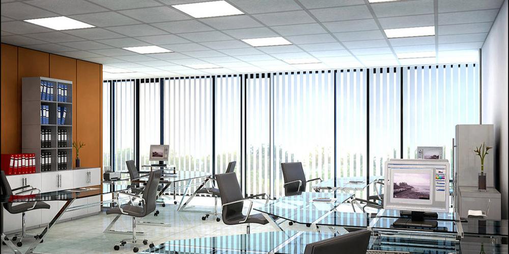 attractive-office-interior-opt