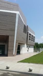 HPL_fasada