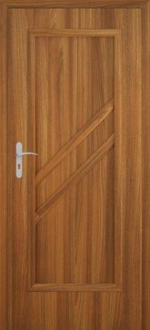 Врата Antiope -1