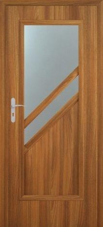 Врата Antiope -2