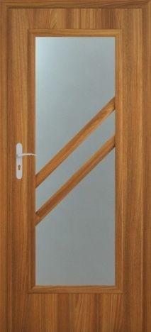 Врата Antiope -3