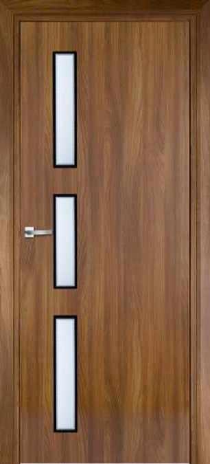 Врата Asteria R-6
