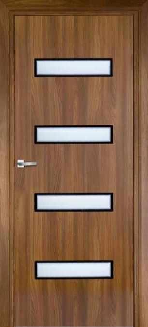 Врата Asteria R-8
