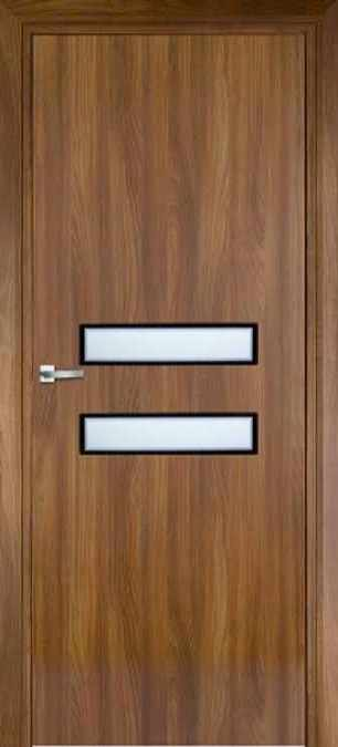 Врата Asteria R-7