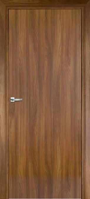 Врата Asteria R-1