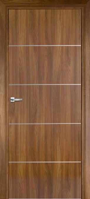 Врата Asteria R-5