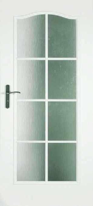 Врата Classic- 3/3