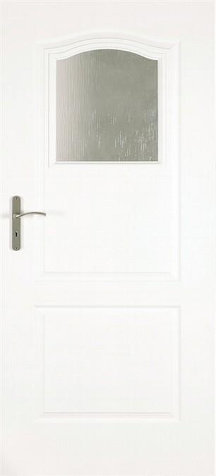 Врата Classic-1/3