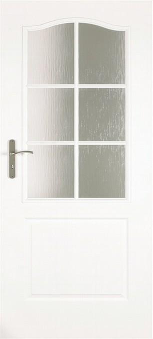 Врата Classic-2/3