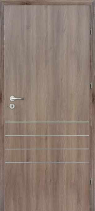Врата Discovery- модел 6