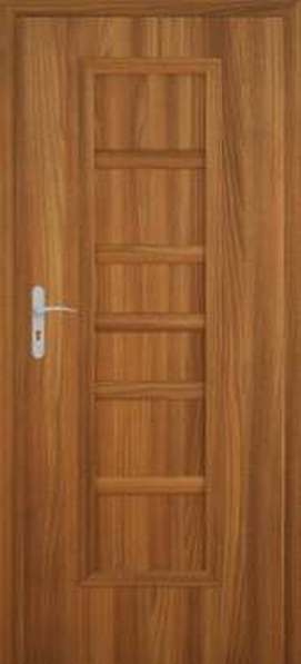 Врата Kalinga- 1