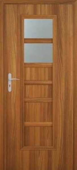 Врата Kalinga- 2