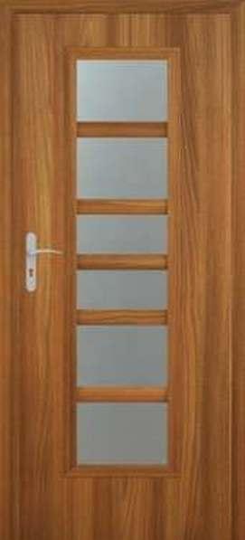 Врата Kalinga- 3