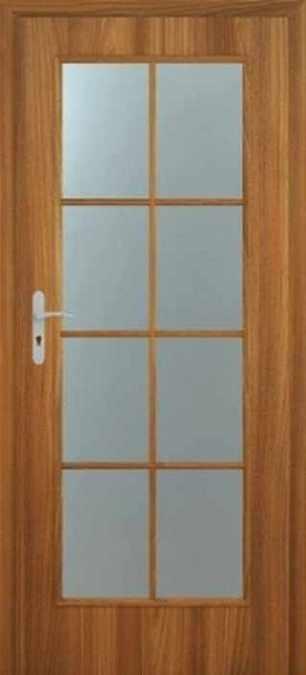 Врата Natura - 3/3